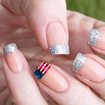 American-Flag-French-Tip-Accent-Fourth-Of-July-Nail-Art.jpg